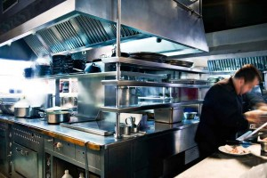 Kenyon-commercial-Kitchen-960