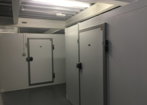 Kenyon-Modular-Cold Roomsl-IMG_1327